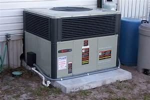 Split System Heat Pump Wiring Diagram Ruud Heat Pump Wiring Diagram Wiring Diagram