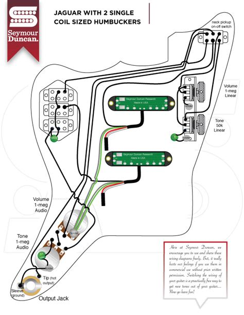 Seymour Duncan Esquire Wiring Diagram by Rails Wiring Diagram Wiring Diagram