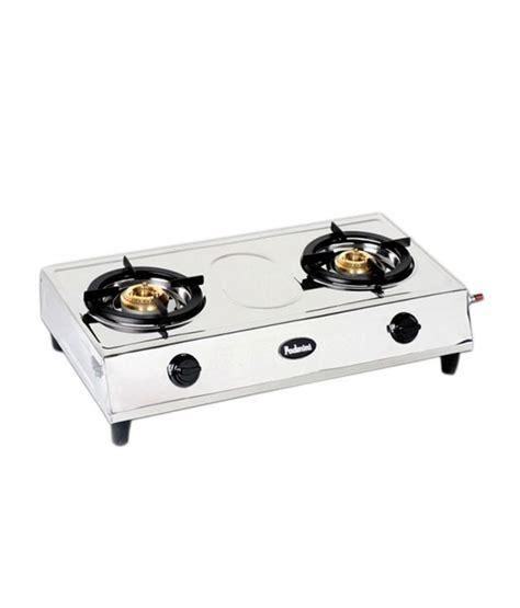 gas cooktop reviews india padmini cs 200 2 burner gas cooktop price in india buy