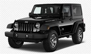 2015 Jeep Wrangler Owners Manual  U2013 Jeep Wrangler Is What