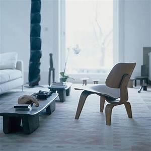 Vitra Eames Stuhl : plywood group lcw stuhl von vitra connox ~ A.2002-acura-tl-radio.info Haus und Dekorationen