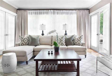 Using Taupe To Create A Stylish, Familyfriendly Living Room. Designing Your Living Room Ideas. Bay Window Curtains For Living Room. Living Room Rugs Walmart. Simple Living Room Furniture Designs. Wall Decorating Ideas For Living Room. L Shape Sofa Living Room. Built In Living Room Cabinets. Glass Table For Living Room