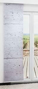 Schiebegardinen Mit Motiv : schiebegardinen mit motiv und fotodruck im raumtextilienshop interieur design deco gardinen ~ Orissabook.com Haus und Dekorationen