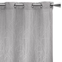 origine panel curtain 84 quot curtain length and curtains