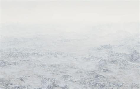 Noise (white)  Studio A N F