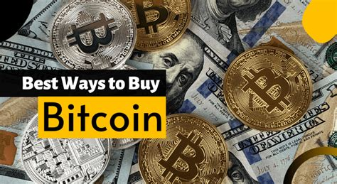 Crypto.com (no fees for credit card purchases); Easiest and Cheapest Way To Buy Bitcoin In The UK [Best ...