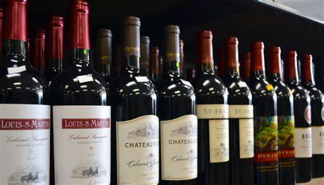 wine bottle wine bottle photoshoot google search wine bottles