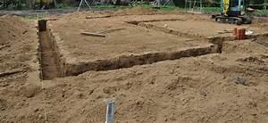 Fundament Und Bodenplatte : fundament und bodenplatte hausbau in eggersdorf ~ Whattoseeinmadrid.com Haus und Dekorationen