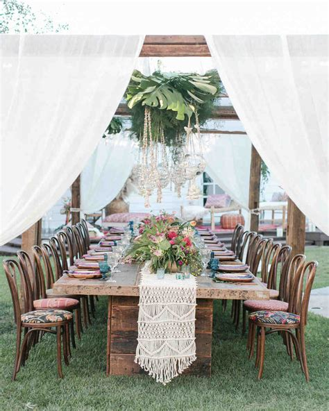 tent decorating ideas   upgrade  wedding reception martha stewart weddings