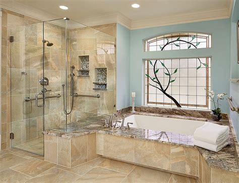 Modern Bathroom Design Ideas 2015 by 7 Bathroom Trends For 2015 The Soothing