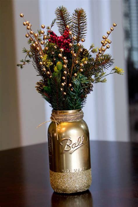 top  diy christmas mason jar crafts top inspired