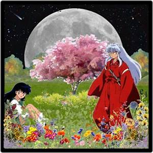 What Episode Does Inuyasha And Kagome Kiss