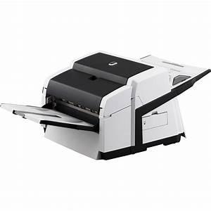 fujitsu fi 6670 color duplex document scanner pa03576 b665 bh With fujitsu document scanner fi 6670