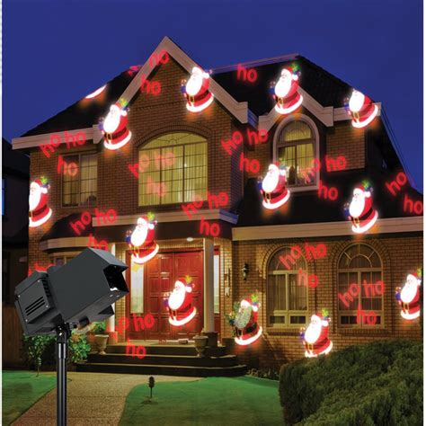 christmas light tester walgreens projection lights christmas walmart 100 christmas light