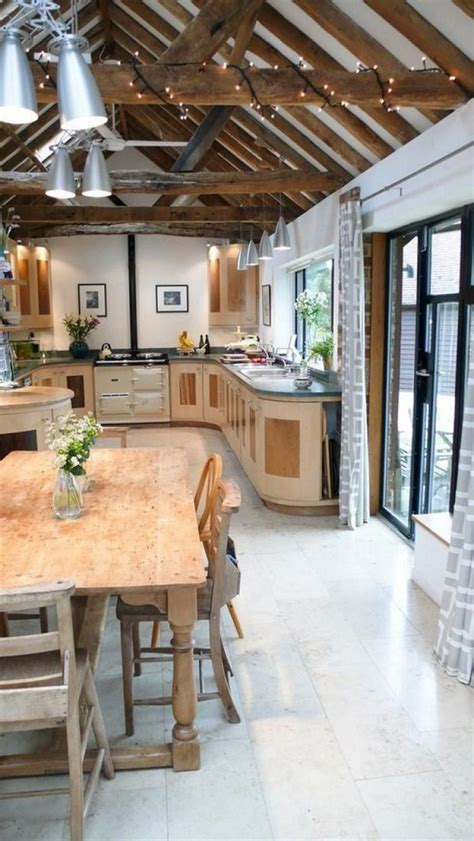 Country Living 20 Kitchen Ideas Style, Function And Charm