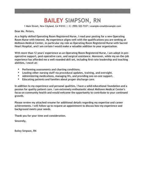 Rn New Grad Cover Letter by 12 13 New Grad Rn Cover Letter Sles Loginnelkriver