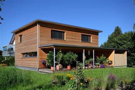 Moderne Häuser Bregenzerwald by Einfamilienhaus Lustenau Vorarlberger Holzbaukunst