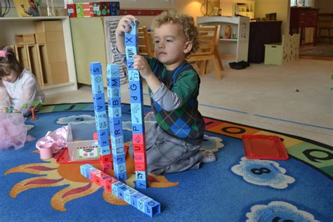 toddler playdates best beginning preschool 383   building