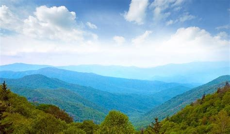 17 best images about hiking the smoky mountains on
