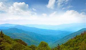 17 Best images about Hiking The Smoky Mountains on ...