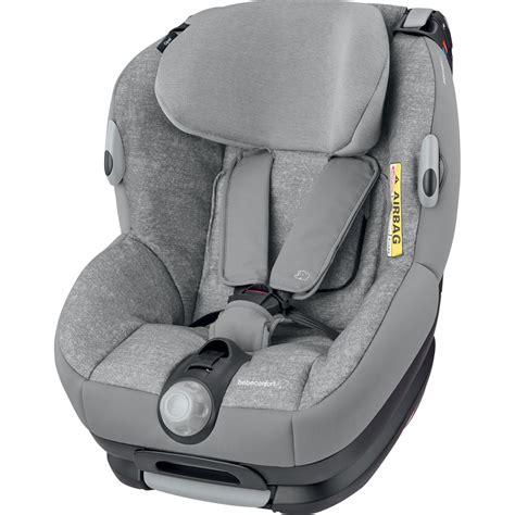siege auto opal siège auto opal nomad grey groupe 0 1 de bebe confort