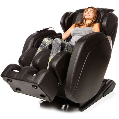 fj 5500 fuji massage chair fuji massage chair