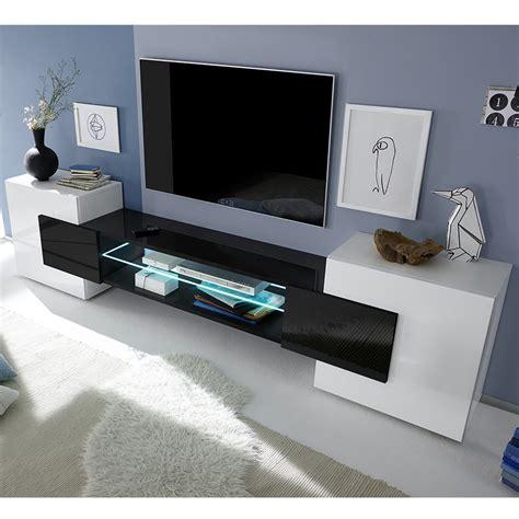 chambre de commerce et d industrie caen 100 meuble bas tv blanc frais meuble tv pas cher
