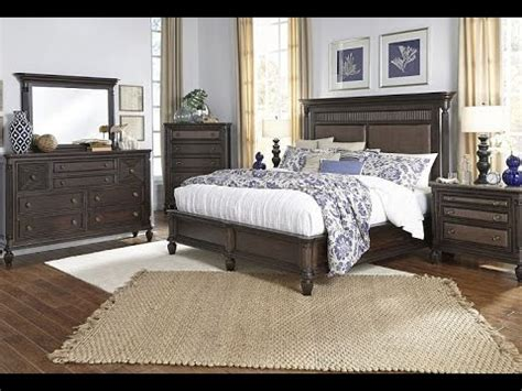 broyhill bedroom sets jessa bedroom collection 4980 by broyhill furniture 10961   hqdefault