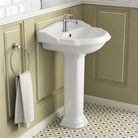lavabo vasque sur colonne lavabo et vasque lavabo de salle de bain