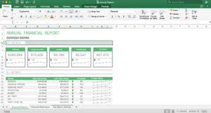 Product Modification Definition And Exle by Microsoft Excel
