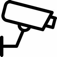 Cctv-camera icons | Noun Project