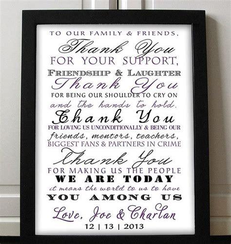 typography   poster wedding printable