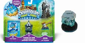 Skylanders Swap Force Guide 10 Tips To Help You Ace It