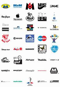Logos That Start With N | www.imgkid.com - The Image Kid ...