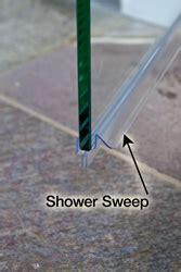 plan  design  frameless shower dulles glass