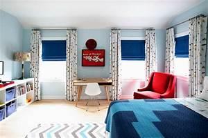 Jugendzimmer Gestalten Farben : jugendzimmer farblich gestalten ~ Bigdaddyawards.com Haus und Dekorationen