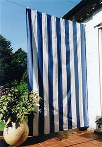 Sonnensegel Kleinen Balkon : windschutz balkon mit sonnensegeln sonnensegel markise ~ Markanthonyermac.com Haus und Dekorationen