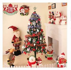 New Indoor holiday ornament christmas decorations