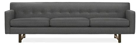 Comfortable Apartment Sofa by Best 25 Comfortable Sofa Ideas On