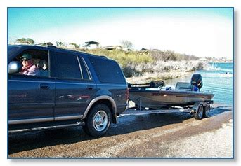 Boats For Sale In Zapata Tx by Enjoy Zapata Tx Rv Park Amenities While Bass Fishing