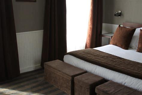 deco chambre taupe et beige decoration chambre taupe et beige visuel 5