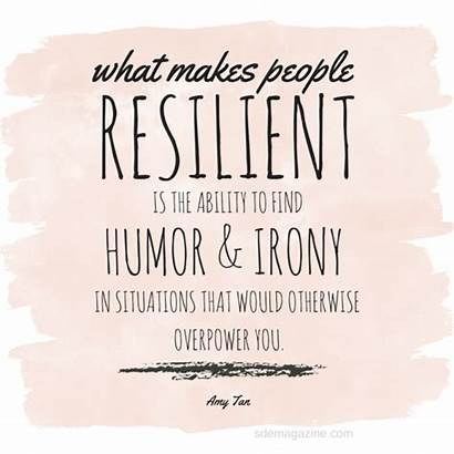 Endurance Quotes Resilience Inspirational Perseverance Funny Team