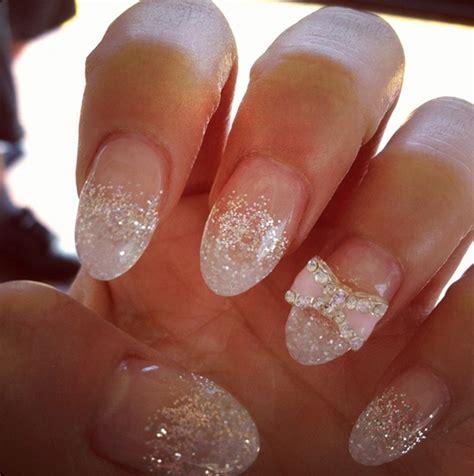 uv gel nail l 25 uv gel nail designs application tips