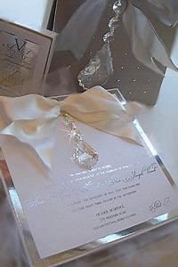 wedding invitation templates elegant wedding invitations With fancy wedding invitations with crystals