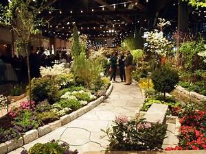 Chelsea Flower Show 2018 : bangor garden show 2018 garden ftempo ~ Frokenaadalensverden.com Haus und Dekorationen