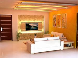 What is interior design client feature a home office in for Interior design online courses in chennai