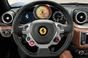 ferrari steering wheel car steering wheel ferrari