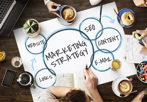 digital marketing distance learning course digital marketing courses institute in united kingdom