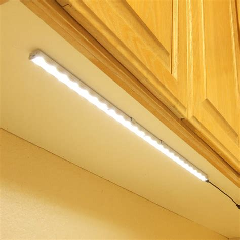 dimmable under cabinet lighting led light design best collection dimmable led under