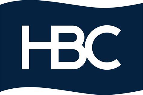 HBC Logo / Retail / Logonoid.com